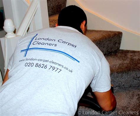 carpet and upholstery cleaning london carpet cleaners london professional carpet cleaning