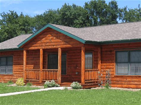 how to clean cedar siding on a house log homes cedar siding staining restoration minneapolis mn
