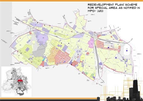 layout plan of karol bagh megapolis hi tech city dadri u p repl