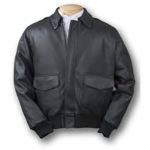 Cowhide Leather Jacket burk s bay a 1 cowhide leather bomber jacket 625893 insulated jackets coats at sportsman s