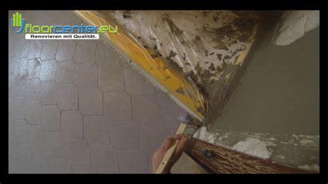 Fliesen Verlegen Untergrund by Fliesen Auf Fliesen Verlegen Untergrund Vorbereiten