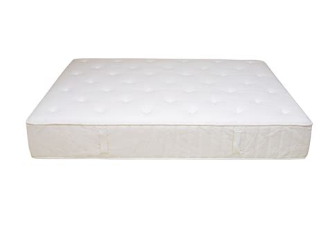 ikea bed mattress ikea mattress reviews consumer reports ikea sultan