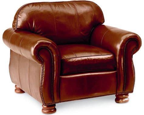 thomasville benjamin motion sofa benjamin motion chair incliner leather thomasville