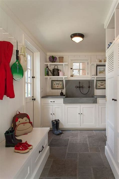 awesome mudroom ideas
