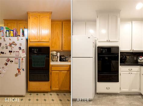 rosewood kitchen cabinets 100 rosewood kitchen cabinets how to paint kitchen