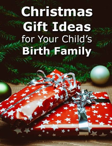 how to get a christmas gift for my child 653 best images about all about adoption quotes etc on adoption books foster care