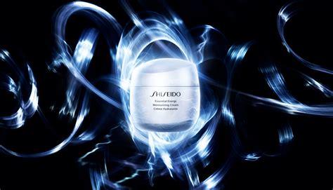 Shiseido Essential Energy essential energy shiseido eine neue pflege 228 ra
