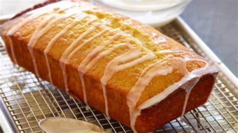 individual meat loaves barefoot contessa ina garten ina garten s lemon cake recipes food network uk