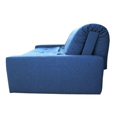 futon mattress richmond va richmond sofa bed