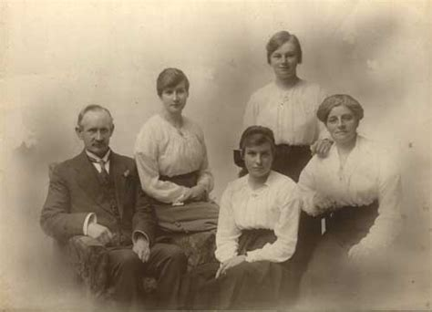 images of family 1920 family gallery imag ic