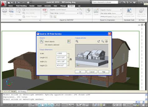 free download full version autocad software 2010 free download autocad 2010 full version with crack