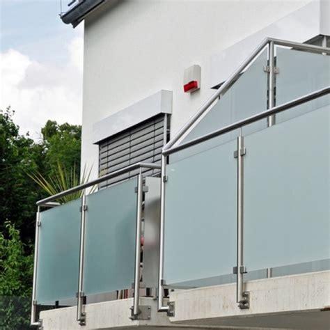 Edelstahlgelã Nder Kaufen by Vierkantrohr Edelstahl Jetz G 252 Nstig Auf Ma 223 Kaufen Design