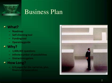 section 125 cafeteria plan definition core components business plan