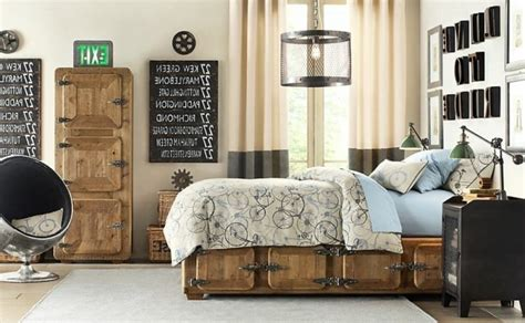 industrial style bedroom furniture industrial bedroom furniture sets new interior exterior