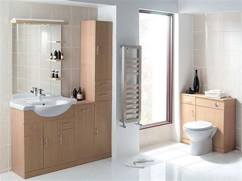 Bathroom Furniture For Small Bathrooms Small Bathroom Storage Ideas Wellbx Wellbx