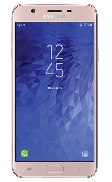 unlock samsung galaxy j7 refine how to unlock samsung galaxy j7 refine the unlocking company