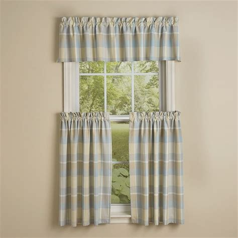 cabin check curtains 1000 ideas about plaid curtains on pinterest gingham