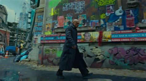 the zero theorem tutto 232 vanit 224