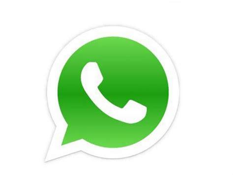 imágenes de amor whatsapp imagenes jpg para whatsapp whatsapp filtran capturas de c