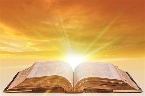open bible images free open bible images pictures and royalty free stock