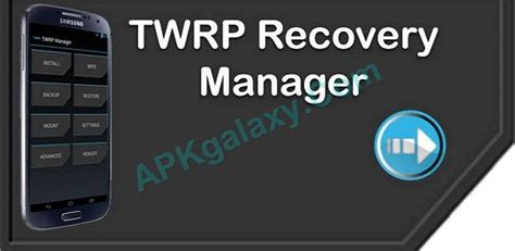 twrp apk twrp manager root v9 8 unlocked apk apk 2016 apk downloader