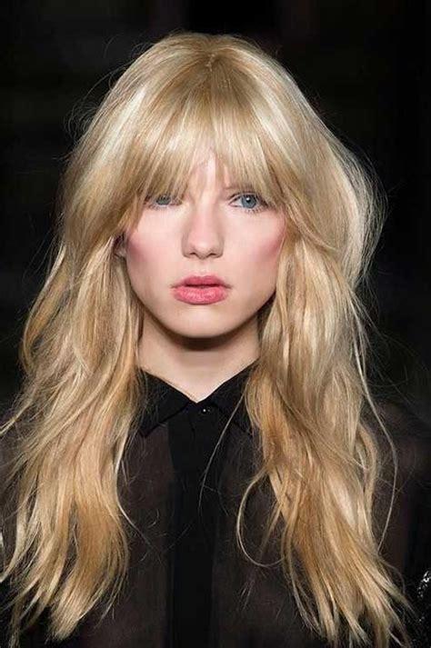 best 10 fine hair cuts ideas on pinterest medium 2018 popular long shaggy hairstyles for fine hair