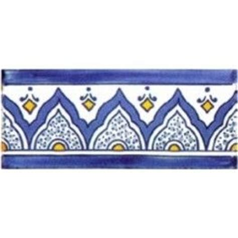 azulejos granadinos 17 best images about azulejos artesanos granadinos on