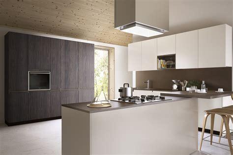 tongo cucine emejing cucina tongo ideas home design ideas 2017