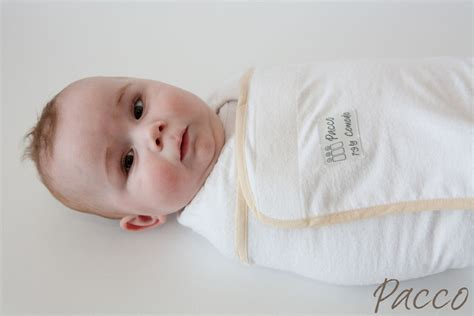 pucken bis wann pucktuch f 252 r babys ab 7kg pacco comodo wei 223 pucken mit