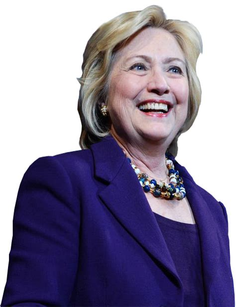 clinton images clinton transparent background image