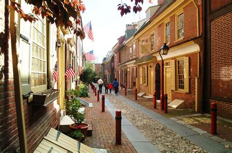 oldest street in philly old city homes for sale in philadelphia atacangroup
