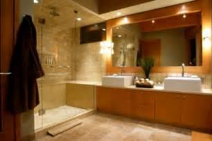 Trends In Bathroom Design Bathroom Design Trends And Ideas Buildipedia