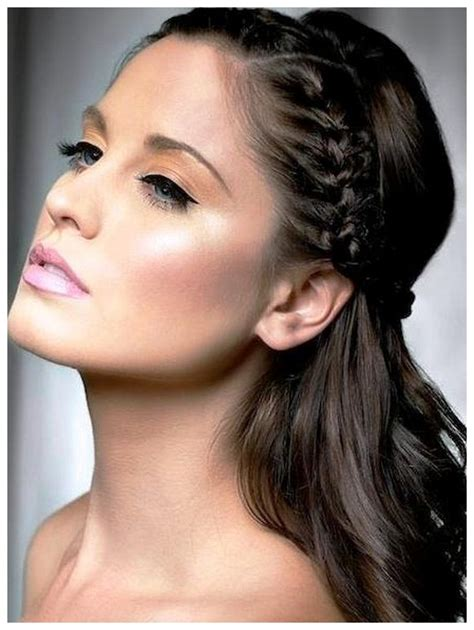 hairstyles design beauty lifestyle and health different hairstyles for long hair ideas 2016
