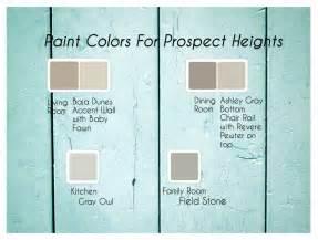 benjamin greige colors benjamin greige paint home with keki interior