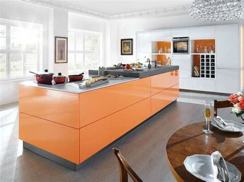 colourful kitchens 5 colourful kitchen ideas kitchen inspiration express in the home