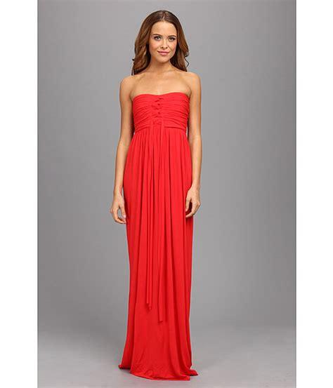 Maxi Dress Liliana culture phit liliana maxi dress 6pm