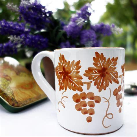 uva da tavola nomi tazza mug personalizzabile con nomi o frasi spiritose