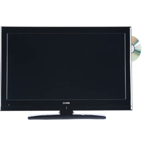Tv Panasonic Agustus tvsubtitles lg 50pa45000 tv