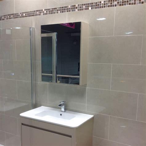 stone coloured bathroom tiles quartz 1 multi coloured glass stone mix mosaic tile sheet