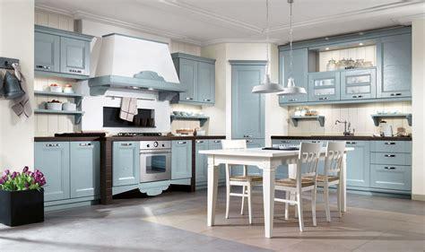 cucine in stile country cucine in stile country le idee da rubare per la tua casa