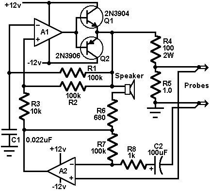 index 69 circuit diagram seekic