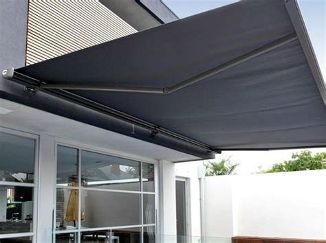 come costruire una tenda da sole tende da sole per installarle serve il permesso di costruire