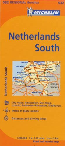 michelin netherlands map visiting the railroad station at vlissingen the
