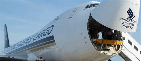 sia cargo niet langer zelfstandige vrachtdochter luchtvaartnieuws