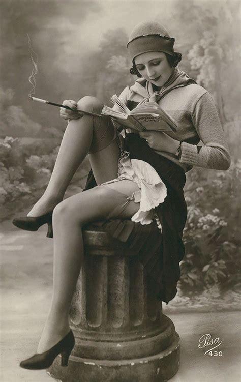 imagenes vintage mujeres la beaut 233 des femmes dans le monde en 1900 chambre237