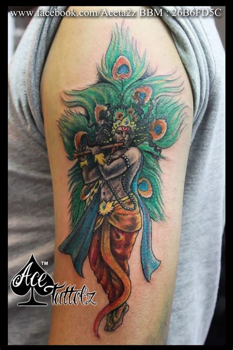 tattoo maker in colaba pinterest the world s catalog of ideas