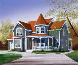 Small Victorian House Plans by Small Victorian 3 Bed 2 5 Bath House Plans I Love