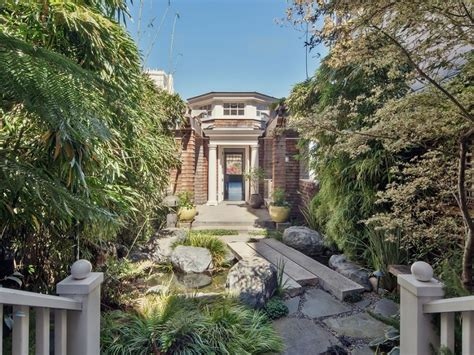 houses for rent in san francisco living the ritzy life 10 of the most expensive homes for rent in san francisco