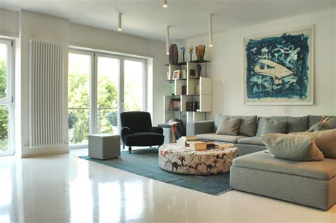 Living Room Without A 18 outstanding modern living room designs without a single flaw
