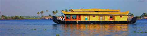 kerala alappuzha boat house booking alleppey boat house booking online alleppey houseboat club